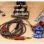 หูฟัง Projects หิมพานต์ In ear(อสงไขยV.5) MMCX thumbnail 6