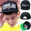 หมวกแฟชั่น | หมวก COMME des FUCKDOWN แฟชั่นเกาหลี thumbnail 1