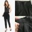 กางเกง แบรนด์ ONLY ผ้ายืด นิ่ม ผ้าทิ้งตัว เบา ใส่สบาย thumbnail 1