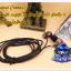 Project Cronus (S) แข็งแกร่ง สะท้านเขาโอลิมปัส !!! (With Small Talk) thumbnail 6