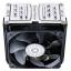 "FAN CPU TPC 812 ""CoolerMaster"" thumbnail 2"