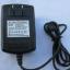 อแดปเตอร์ชาร์ทแบตลิเทียม 2 cell 8.4V 3.5x1.35 mm thumbnail 2