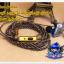 Project Cronus แข็งแกร่ง สะท้านเขาโอลิมปัส !!! (With Small Talk) thumbnail 15