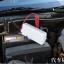 Power Pack แบตสำรองฉุกเฉิน จั๊มสตาร์ท เพาเวอร์แบงค์ 15000mAh (Power Bank Car Jump Start Emergency ) thumbnail 1