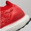 (พรีออเดอร์) adidas UltraBOOST Uncaged Women's thumbnail 2