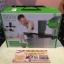 (พรีออเดอร์) Stirio Automatic Adjustable Pot & Pan Stirrer - Unikia 27-320 thumbnail 1