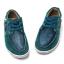 รองเท้าผู้ชาย   รองเท้าแฟชั่นชาย รองเท้าหนังกลับ แฟชั่นเกาหลี thumbnail 4