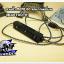 สาย Bluetooth คุณภาพเยี่ยมครับ (MINI DC) thumbnail 2