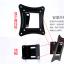 ขาแขวนจอ LCD 14 - 26 นิ้ว ( LCD TV Bracket TV rack ) thumbnail 3