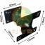ขาแขวนจอ LCD 14 - 24 นิ้ว F03 ( LCD TV Bracket TV rack ) thumbnail 2