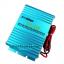 หม้อแปลง DC จาก 12v เป็น 24v 10A ( DC-DC converter ) thumbnail 2