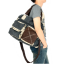 กระเป๋าผู้ชาย | กระเป๋าแฟชั่นชาย กระเป๋าสะพายข้างผู้ชาย แฟชั่นเกาหลี thumbnail 1