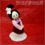 แพทเทิร์นตุ๊กตาถักมู่หลาน thumbnail 2