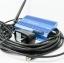 เครื่องชยายสัญญาณโทรศัพท์ repeater GSM 900 MHz thumbnail 3