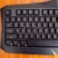 "USB Multi Keyboard ""NUBWO"" (NK-10) V.2 (Amoux Plus) Black thumbnail 6"