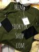 แพ็ค100ตัว:เสื้อยืดแฟชั่นงานจีน/จัดคละแบบ