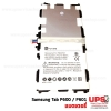 อะไหล่ แบตเตอรี่ Samsung Tab P600 / P601