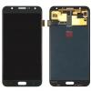 หน้าจอชุด Samsung Galaxy J7 J700 งานแท้