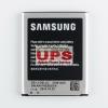 แบตเตอรี่ Samsung I9300 GALAXY S3