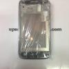 ขายส่ง ฝาหลัง+เคสกลาง Samsung Galaxy Core I-8262 งานแท้
