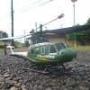 ฮ.บังคับ Bell 214