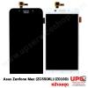 หน้าจอชุด ASUS ZenFone Max (ZC550KL)(Z010D)