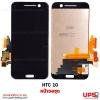 อะไหล่ หน้าจอชุด HTC 10
