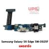 แพรชาร์จ Samsung Galaxy S6 Edge SM-G925F.
