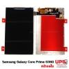 หน้าจอใน Samsung Galaxy Core Prime (g360)
