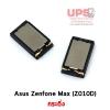 กระดิ่ง Asus Zenfone Max (Z010D)
