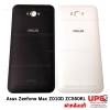 อะไหล่ ฝาหลังแท้ Asus Zenfone Max Z010D ZC550KL งานแท้