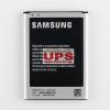 แบตเตอรี่ Samsung n7100 galaxy Note 2 เกรด AAA