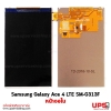 อะไหล่ หน้าจอใน Samsung Galaxy Ace 4 LTE SM-G313F