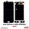 อะไหล่ หน้าจอ Asus ZenFone 4 Selfie (ZD553KL)