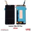 อะไหล่ หน้าจอ Lenovo Vibe K5 Plus A6020