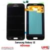 หน้าจอชุด Samsung Galaxy J2