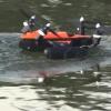 WL-Q353 Rc 3in 1 บก เรือ อากาศ โดรนเล่นในน้ำ