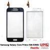 ทัชสกรีน Samsung Galaxy Core Prime (g360)
