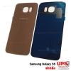 ฝาหลัง Samsung Galaxy S6 สินค้าเกรดคุณภาพ.