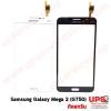 อะไหล่ ทัชสกรีน Samsung Galaxy Mega 2 (G750)