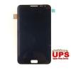 หน้าจอชุด Samsung Note 1 (N-7000).