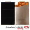 หน้าจอใน Samsung Galaxy Grand i9082