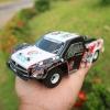 WL-K999 Mini Rc Car 1:28 Hi-Speed 30Km/h