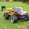 กระบะบิ๊กฟุ๊ต Monster Truck
