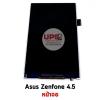 หน้าจอ Asus Zenfone 4.5