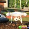 SKY DRONE LH-X25wf Drone+โดรนรุ่นปรับกล้องได้
