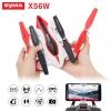 Syma X56W pocket drone