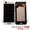 ขายส่ง Samsung Galaxy J5 งานแท้