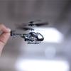 QS5010 nano helicopter ฮ.บังคับจิ๋ว
