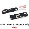 ขายส่ง กระดิ่ง ASUS Zenfone 3 ZE520KL (5.2 นิ้ว) พร้อมส่ง